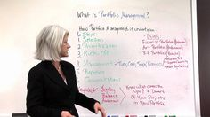 Top Portfolio Management Tips - Project Management Portfolio Management, Management Tips, Project Management, Great Leaders, Over The Years, Insight, How To Become, Career, Software