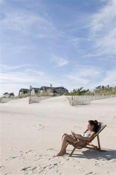 Coopers Beach - Southampton