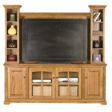 TV Stands for 55-59 Inch TVs   Wayfair