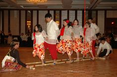 traditional dance of philippines