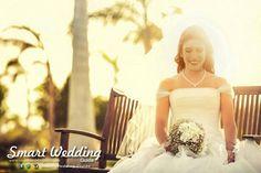 Mina Rizk Photography +2 01220179094 , Smart Wedding Guide