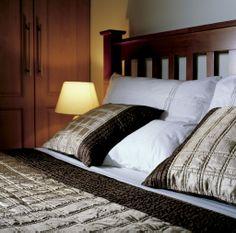 Apartment - Fairview | RK Designs Dublin, Ireland, Irish, Contemporary, Interior Design, Bed, Furniture, Home Decor, Nest Design