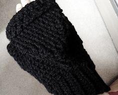 Convertible Mitts by Tanya Beliak Crochet Mittens, Convertible, Patterns, Knitting, Fashion, Crochet Gloves, Block Prints, Moda, Infinity Dress