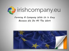 The Irish company Formation is bound to grow in fast, but definitely, if you have good leadership qualities and a business sense. To make the process even simpler, you can hire a company formation in Ireland which can help you for your own company. Business Bank Account, Business Format, Legal Business, Business Names, Good Leadership Qualities, Corporate Bank, Company Secretary, International Bank, Opening A Business