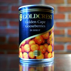 Scrumptious Golden Cape Gooseberries. Cape Gooseberry, Dog Food Recipes, South Africa, Berries, African, Products, Dog Recipes, Bury, Gadget