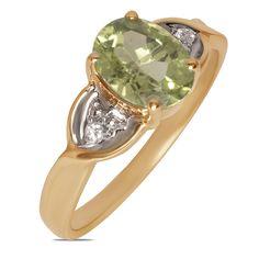 Ebay NissoniJewelry presents - .03CT w/ Peridot Fashion Ring 10k Y/Gold    Model Number:FR8786A-Y077PE    http://www.ebay.com/itm/03CT-w-Peridot-Fashion-Ring-10k-Y-Gold-/322048734198
