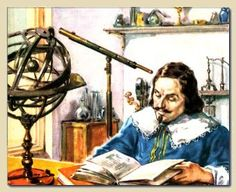 a biography of evangelista torricelli Evangelista torricelli: evangelista torricelli, italian physicist and mathematician who invented the barometer and whose work in geometry aided in the eventual.