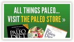 What to Eat Now interview in Time from Loren Cordain, Ph. Basically scietific overview of paleo Paleo On The Go, How To Eat Paleo, Going Paleo, Best Paleo Recipes, Diet Recipes, Macros, Cheap Paleo Meals, High Sugar Fruits, Paleo Diet