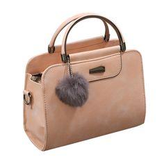 Fashion Women Messenger Bags Handbag Shoulder crossbody Bag Large Tote  Leather Ladies Purse Bolsas Feminina Review 2dc6e279fa