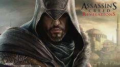 Download Assassins Creed Revelations PC Game Torrent - http://games.torrentsnack.com/assassins-creed-revelations-pc-2/