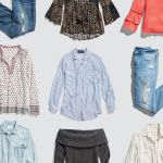 The 10 Building Blocks Of Your Spring Style | Stitch Fix Style