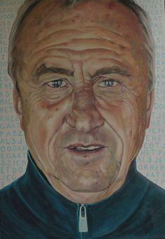 Paul Arts Cruyff2-1