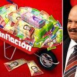 La Verdad sobre el decreto de Maduro: Aumento de miseria, inflación y cierre de empresas - http://critica24.com/index.php/2017/01/09/la-verdad-sobre-el-decreto-de-maduro-aumento-de-miseria-inflacion-y-cierre-de-empresas/