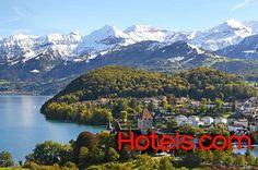 Gewinne ein unvergessliches Weekend am Bodensee oder in den Alpen!  Gelange hier zum Wettbewerb und und versuche dein Glück: http://www.ich-brauche-ferien.ch/gewinne-ein-weekend-am-bodensee-oder-in-den-alpen/
