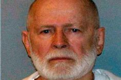 """The Feds Let 'Whitey' Get Away With Murder FBI agents and other officials protected James """"Whitey"""" Bulger as he roamed free for decades. Is there a statute of limitations on corrupting the system?"""