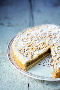 Vegan Sweets, Vegan Desserts, Delicious Desserts, Vegan Recipes, Green Style, Vegan Cake, Lactose Free, Vegan Baking, Vegan Dishes