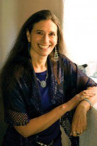 Sandra Ingerman  teaches workshops internationally on shamanic journeying, healing, and reversing environmental pollution using spiritual methods. She has trained and founded an international alliance of Medicine for the Earth Teachers and shamanic teachers. Sandra is recognized for bridging ancient cross-cultural healing methods into our modern culture addressing the needs of our times.