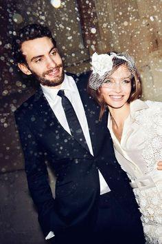 Ultimate Marriage Proposal Guide (BridesMagazine.co.uk)