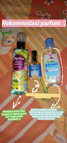 Face Skin Care, Diy Skin Care, Beauty Care, Beauty Skin, Beauty And The Best, Perfume, Body Mist, Skin Makeup, Good Skin