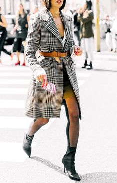 In need of some outfit inspiration? We've got you covered with these easy ideas.