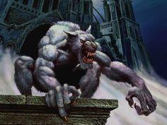werewolf backround (Barnes Waite 1280x960)