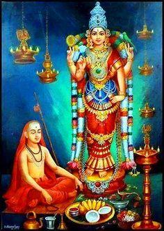 navaratri special durga puja picture collection - Life Is Won For Flying (WONFY) Shiva Parvati Images, Durga Images, Shiva Shakti, Saraswati Goddess, Goddess Lakshmi, Saraswati Mata, Om Namah Shivaya, Indian Saints, Indian Goddess