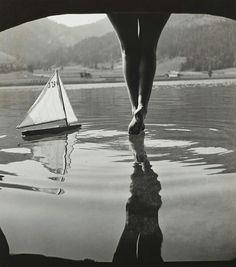 Weissensee 1930