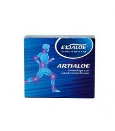 Artialoe
