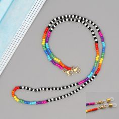 Handmade Wire Jewelry, Beaded Jewelry, Jewelry Necklaces, Beaded Bracelets, Tapas, Beaded Lanyards, Wholesale Beads, Necklace Types, Jewelry Crafts