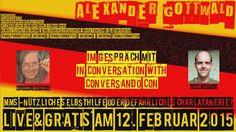 MMS – nützliche Selbsthilfe oder gefährliche Scharlatanerie? Armin Schüttler LIVE & GRATIS! http://alexandergottwald.com/1464/mms-nuetzliche-selbsthilfe-oder-gefaehrliche-scharlatanerie-armin-schuettler-live-gratis/