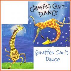 Art and Children's Literature,http://www.deepspacesparkle.com/art-and-childrens-literature/