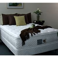 http://www.sterlingsleep.com/c-2-luxury-latex-and-memory-foam-mattresses.aspx  #MemoryFoam