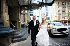 We do custom Calgary wedding photography packages for Calgary, Canmore and Banff wedding coverage. Wedding Photography Pricing, Wedding Photography Packages, Fairmont Palliser, Hotel Wedding, Calgary, Wedding Dresses, Fashion, Bridal Dresses, Moda