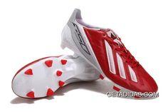 outlet store 3acb8 bd356 https   www.getadidas.com 2013-adidas-adizero-