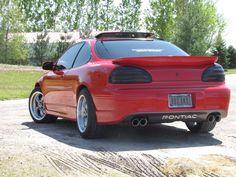 aka most sexy car alive Pontiac Gtp, Pontiac Grand Prix Gtp, Pontiac Grand Am, Grand National Gnx, Pontiac Firebird Trans Am, Chevy Chevelle, Sports Sedan, Tuner Cars, Sweet Cars