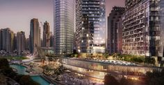 Emaar launched Opera Grand the first residential tower in The Opera District. The 66-storey tower will feature over 200 luxuriously appointed two three and four-bedroom apartments. . . Read about it ELMENS.com. . . #elmens #caironightlife #thisisegypt #dubai #uae #dubaimall #dubaimarina #jbr #mydubai #dxb #ksa #abudhabi #saudi #arab #love #kuwait #atlantis #beirut #kwt #qatar #happy #instaksa #instaq8 #jeddah #jordans #khalifa #lamborghini #madinah #marrakech #muharraq