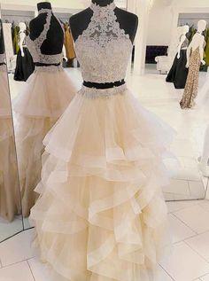 d4eda85efb 51 Best Prom Dresses For Teens images in 2019