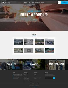 Racing, Templates, Store, Link, Running, Stencils, Auto Racing, Storage, Shop