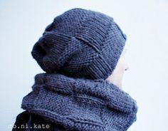 Kopfbedeckungen Für Damen Herbst Winter Berets Wolle Faden Stricken Dicke Warme Beret Solid Farbe Newsboy Caps Gorro # Z