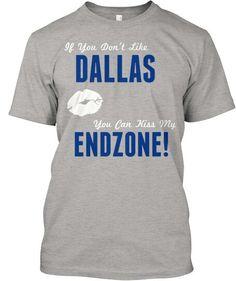 226 Best Dallas Cowboys images  07e7ca9ab