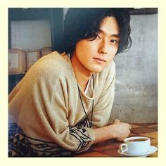 Actors, Celebs, Japan, Celebrities, Celebrity, Japanese, Actor, Famous People