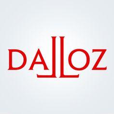 Dalloz - http://www.android-logiciels.fr/listing/dalloz/