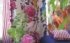 Amrapali Fabrics