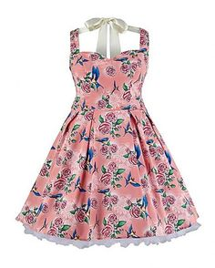 Cheap hell bunny dresses uk
