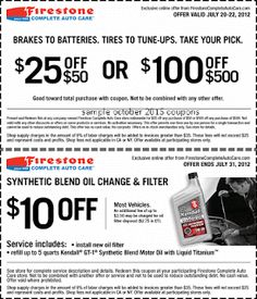 Firestone Coupons Ends of Coupon Promo Codes MAY 2020 ! Tires Harvey whose built other Firestone and and of and for forms later Rubber. Free Printable Coupons, Free Printables, Dollar General Couponing, Hobby Lobby Furniture, Hobby Lobby Wedding Invitations, Coupons For Boyfriend, My Calendar, Love Coupons, Grocery Coupons