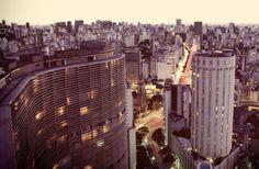 460 programas para fazer em São Paulo!