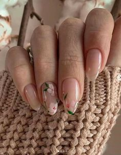 Aycrlic Nails, Nude Nails, Hair And Nails, Manicures, Shellac Nail Art, Nail Manicure, White Nails, Nail Polish, Summer Acrylic Nails