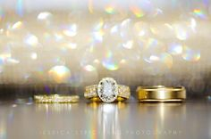 Jewels | Jessica Strickland Photography | Jessica Dum Wedding Coordination | Northernlight Filmworks | The Alexander Hotel