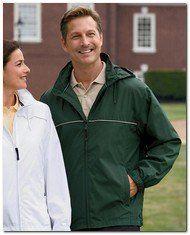 Devon & Jones DG795 Mens Element Jacket $31.32 - $36.65