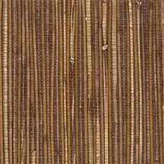Click To Zoom In - Eijffinger Natural Wallcoverings (322612)